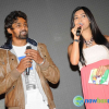Bahaddur Platinum Disk Celebrations Stills