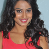 Dimple Chopade Latest Stills