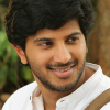Dulquer Salmaan New Photos