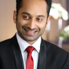 Fahad Fazil Latest Stills
