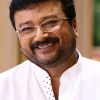 Jayaram Latest Stills