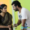 Kalyanism Movie Gallery