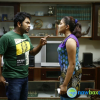 Loka Samastha Movie Gallery