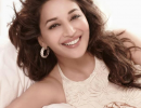 Madhuri Dixit Photo Shoot