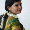 Malathi Actress Photos