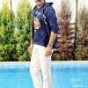 Meka Srikanth New Gallery