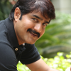 Meka Srikanth New Stills