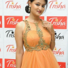Nilofer Haidry Photos