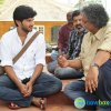 Njaan Malayalam Movie Gallery