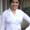 Actress Piaa Bajpai Photos