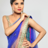 Ranjana Mishra Actress Photoshoot