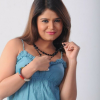 Ranjana Mishra Photoshoot