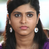 Rasna Pavithran New Gallery