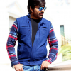 Ravi Teja New Photos