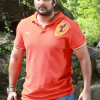 Richard Rishi New Photos