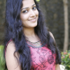 Samskruthy Shenoy Latest Stills