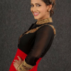 Actress Sanjana Singh Photoshoot