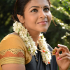 Saranya Nag New Gallery