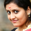 Sarayu New Photos