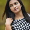 Swetha Verma Photo Shoot