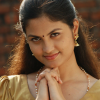 Actress Aashritha Photos