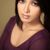 Actress Catherine Tresa Photo Shoot