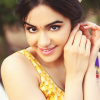 Adah Sharma Photo Shoot Stills