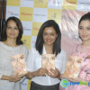 Age Erase Book Launch Gallery