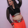 Ahana Actress Photos