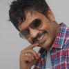 Akul Balaji New Gallery