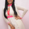Anushree Kannada Actress Stills