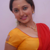Actress Arya Rao Stills