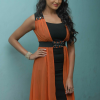 Asmita Sood Latest Stills