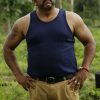 Baburaj Latest Stills