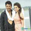 Belli Kannada Movie Gallery