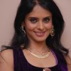 Chandini Latest Photos