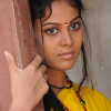 Chandini Tamilarasan New Images