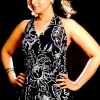 Divya Prabha Photo Shoot