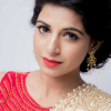 Iswarya Menon Photo Shoot