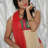 Actress Iti Acharya Photos