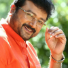 Jayaram Latest Photos