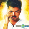 Kaththi Movie Designs