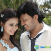 Khushi Khushiyagi Movie Stills