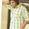 I am in Love Actor Kiran Stills