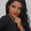 Mamatha Ravath Photos