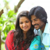 Muddu Manase Kannada Movie Gallery