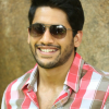 Naga Chaitanya New Images