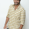 Naga Shourya New Images