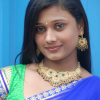 Navyashree Photos