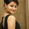 Niloufer in saree photos